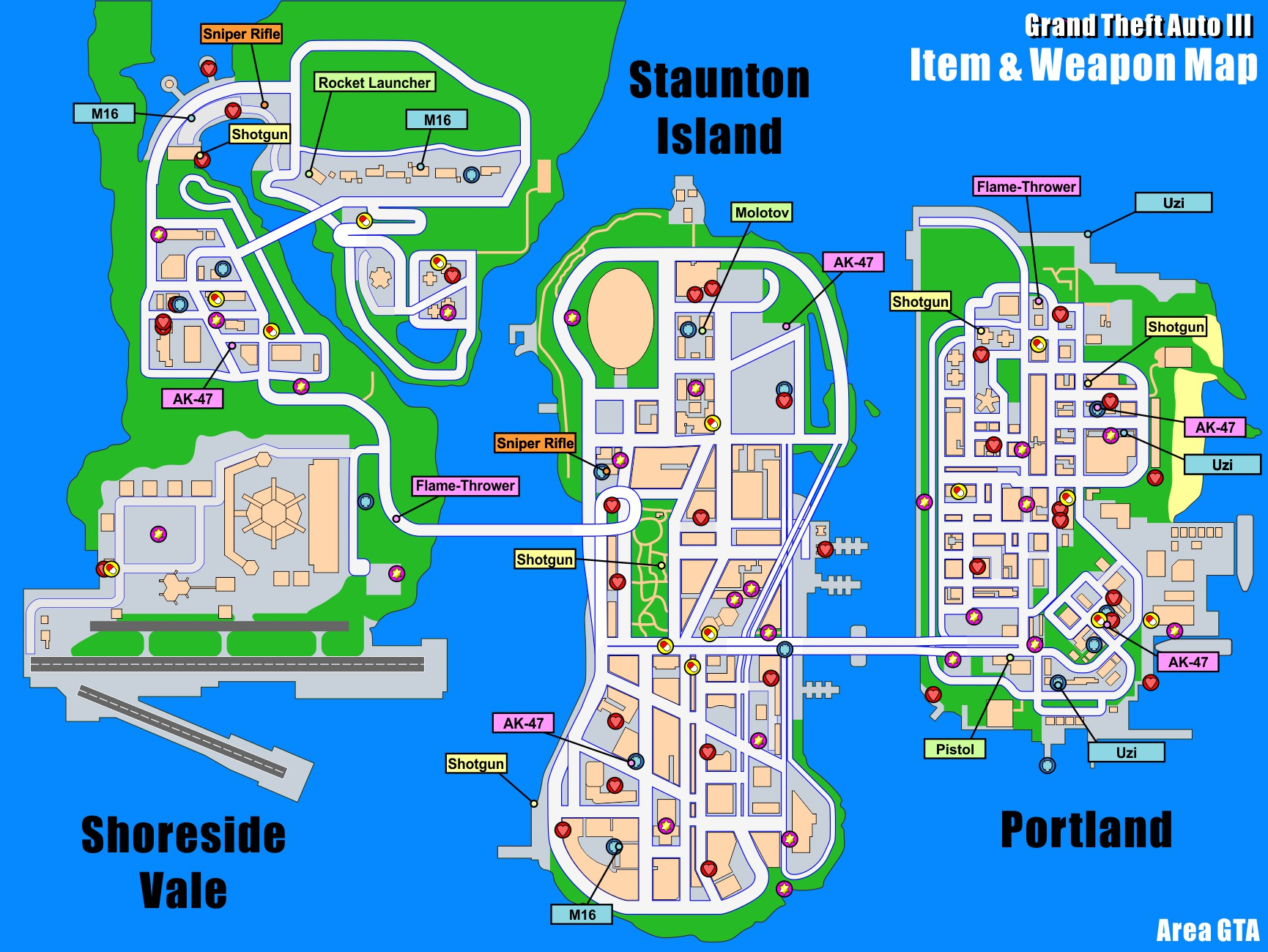 grand theft auto 5 helicopter locations with Maps on Where Is The Helicopter In Gta 5 Secret Locations also Grand Theft Auto 5 Gta V Cheats Tips Tricks Guides More additionally Customs specific item in addition Gta San Andreas Store Locations furthermore Grandtheftauto5cheatscodes.